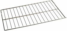 Wb48T10095 - Oven Wire Rack for General Electric Range