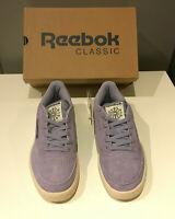 REEBOK classic club pastel