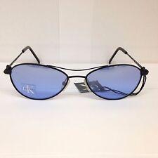 Calvin Klein Sunglasses CK 2016 68D Size 54mm 17mm 140mm VINTAGE RARE