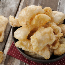 Chicharrones (Need to cook) 3kg - SPICESontheWEB