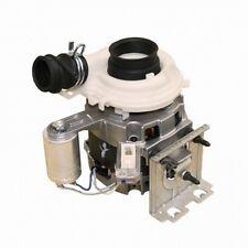 Whirlpool 480140103011 Askoll M219 Lave-vaisselle moteur Smart Perm. 230 81287
