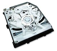 Playstation 4 PS4 KES-490A KEM-490A CUH-11XX CUH-12XX DVD Drive Replacement