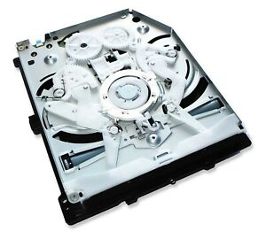 Playstation 4 PS4 KES-490A KEM-490A CUH-11XX CUH-12XX DVD Drive Replacement