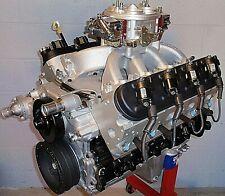 Complete Engines for LS 6 0L/364 Engine for sale | eBay