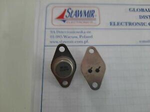BD355 TO66 Cemi Pnp 3A40V Retro Transistor Lot-7pcs