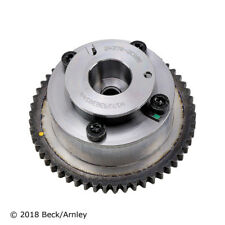 Engine Timing Camshaft Sprocket Right BECK/ARNLEY 025-0470