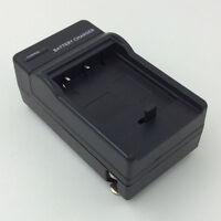 NP-BG1 NP-FG1 Battery Charger fit SONY Cyber-shot DSC-W80 7.2 M.P. Mega Pixels