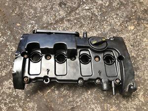 VW AUDI SEAT SKODA 2.0 TFSI PETROL ROCKER COVER 2004-2009 06F103469F