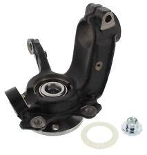 MAPCO 107791/4 Repair Kit, stub axle