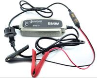 New Genuine BMW 5.0 AMP Euro Spec Battery Charger All Models 2408592 OEM