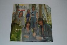 The New Seekers - New Colours - 1971 Elektra EKS-74108 - FAST SHIPPING!