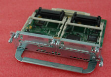 Cisco NM-2W 2-Slot Expansion Module for 2600 2600XM 3620 3640 3660 Series