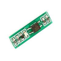 EL357N-C Optocoupler Isolation Module 24V Iutput 3.3/5/12/24V PNP Output