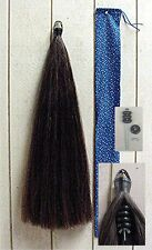 *NEW Tail Extension. 1lb Hair & 1lb Weights by KATHYS TAILS.  Free ship & bag