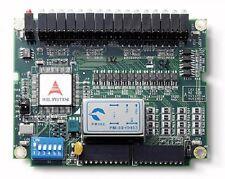 ADLINK HSL-DO32-DB-N HSL digital output module