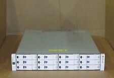 Microsoft Azure storsimple 8600 Cloud Storage Server 4 x 800 Go SSD + 8 x 4 To SAS