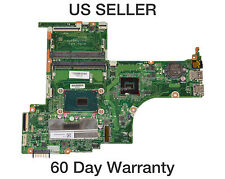 HP 15-AB Laptop Motherboard w/ Intel i7-6700HQ 2.6GHz CPU 832575-601