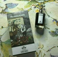 Penhaligons Changing Constance Eau De Parfum 2.5 Fl Oz 75 ml New box, MEGA SALE