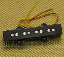 009-1257-000 Squier by Fender Jaguar SS Vintage Modified Jazz Bass Style Pickup