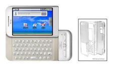 Coque Cristal Transparente (Protection Rigide) ~ HTC G1 Dream