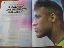 Sport Week.Neymar Da Silva Santos Junior,kkk