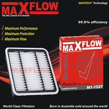 Air filter for Subaru Forester S4 Turbo Diesel 2.0L EE20 Maxflow® Air Filter