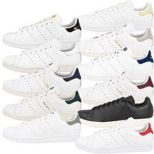 Adidas Stan Smith zapatos retro ocio low cut zapatillas tenis zapatillas de deporte