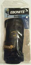 Ebonite Striker Bowling Glove Left Handed Xtra Smalll