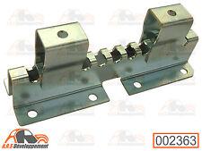 Fixation NEUVE réparation frein à main de Citroen 2CV à partir de 1967 - 2363 -