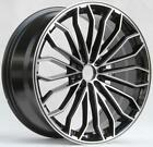 18 Wheels For Audi A3 2006 Up 5x112