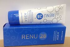 NEW STOCK !  Asea Renu28 Revitalizing Redox Gel 80 ml  Exp 11/2019