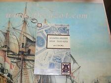 NP 21 De Mey: La papier-monnaie belge 1822-1997 First Ed. Numismatic pocket
