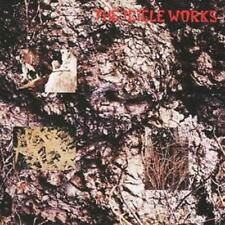 The Icicle Works : Icicle Works, The (Remastered and Expanded) CD (2006)
