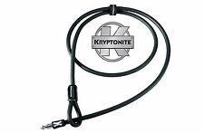 Kryptonite Modulus 1015A sécurité système corde accessoire verrou de câble-NEUF