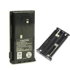 Battery Shell KNB-14 for Kenwood TK238 TK260 TK270 TK278 G TK378 TK338 Radios