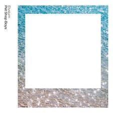 Pet Shop Boys - Elysium: Further Listening 2011-2012 2017