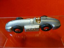 """DINKY TOYS ANGLAND N° 23E """" SPEED OF THE WIND """" OCCASION"""