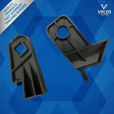 Kit de reparación del faro lado derecho para Fiat Doblo 2010-2013