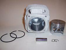 Cylinder piston kit for Husqvarna Partner K1250 cut off saw ***NEW***