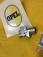 Nuovo + Org Opel Alloggiamento Interruttore Accensione Piantone Dello Sterzo