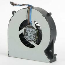DC 5V 0.5A CPU Cooling Fan Access For HP Probook 4530S Series Laptop Cooler Fan