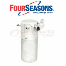 Four Seasons AC Replacement Kit for 1998-2000 Chevrolet Express 1500 - ll