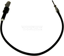 Exhaust Temperature Sensor HD Solutions 904-7116