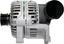 Lichtmaschine Generator BMW  X5 E53 E46 120A  0124515050 12311432986 12311432987