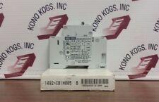 Allen-Bradley 1492-CB1H005 Circuit Breaker