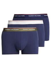 3 Confezione Crosshatch da Uomo /'grillster/' Stampato Boxer Shorts Intimo BAULI Natale