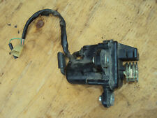 HONDA NSR250 MC16 POWER VALVE SERVO NSR