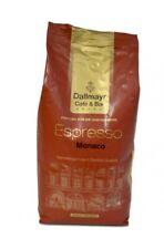6x Dallmayr Espresso Monaco 1000g