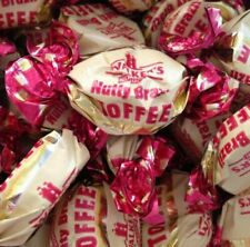 200 g Noix du Brésil caramels bonbons | les Britanniques Sweet Company