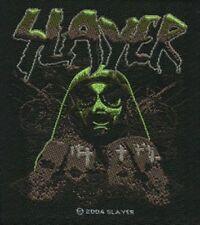 """Slayer """"soldier"""" patch/écusson 600244 #"""